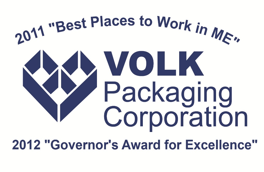Volk Packaging